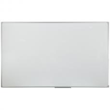 Tabla magnetica cu rama de aluminiu Visual