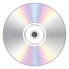 CD-R Maxell 700MB 52x80min