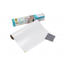 Set folie Whiteboard Post-it 90x60cm