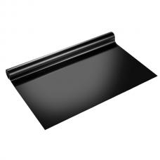 Folie incarcata electrostatic 80x60cm 25folii/set Magic Chart