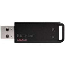 Memorie USB 32GB Kingston