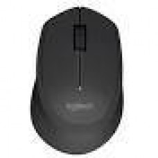 Mouse Logitech M280 negru