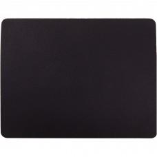 Mouse pad textil