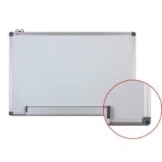 Tabla magnetica cu rama de aluminiu Optima